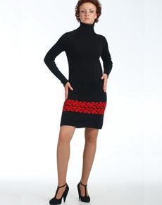 Платье «Ориент-нью»