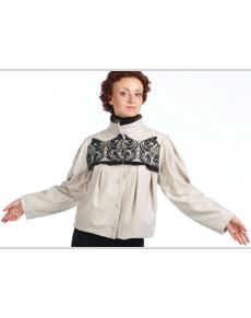 Куртка «Кокон 1»