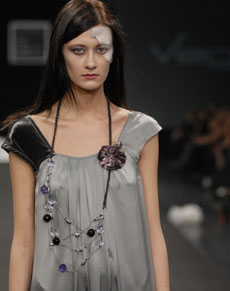Платье «Аристократия»